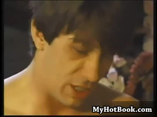 One of the most erotic cock smoking and