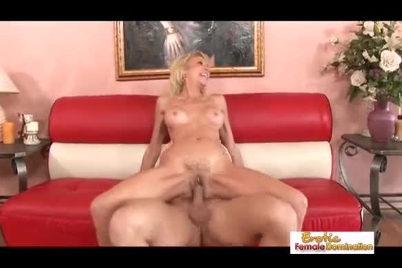 Sexy bbw gets fucked by sexy fit black guy with big dick