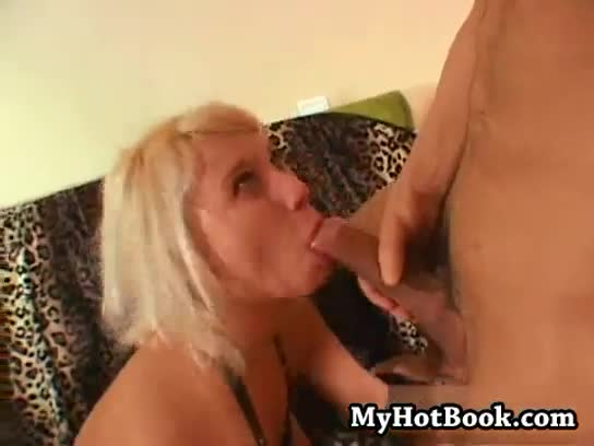 Naughty busty luba plays cards then gets fucked in the ass