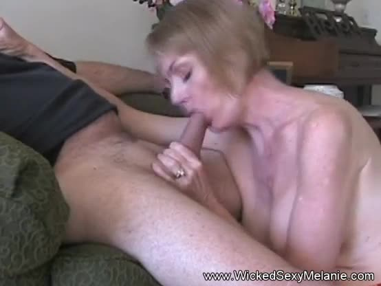 Miss suzie is fed a cock to suck as she fucks x mature mature porn granny old cumshots cumshot