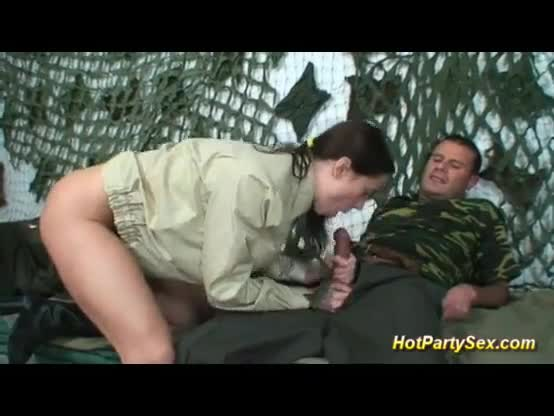 Naked israeli soldiers nude navy guys movie
