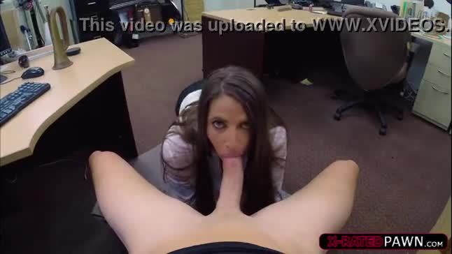 Old mom fuck and old woman public xxx so