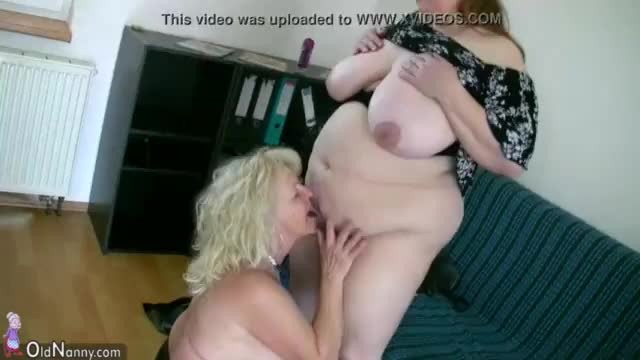 Hot asian fucks old man and old nanny lesbian and old fat granny fucking