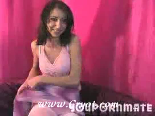Youpornmate matureangel performs for cam