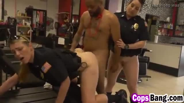 Interracial fuck with huge bbc