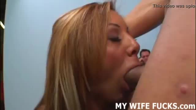Hd see my orgasm milf and interracial bbc blonde milf my partner and i