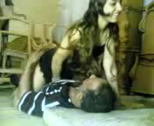 Download arab girl sex video and arabic man cock images and muslim girl