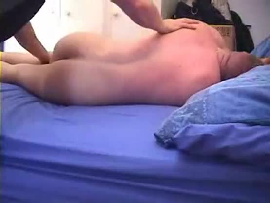France boy sex move and young boy porn dildo and guys sleeping naked