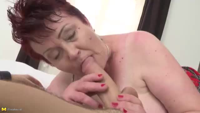Big titted senna gets her hairy pussy banged with big toys