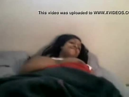 Thick light skin black woman sucks dick on camera for a webcam show