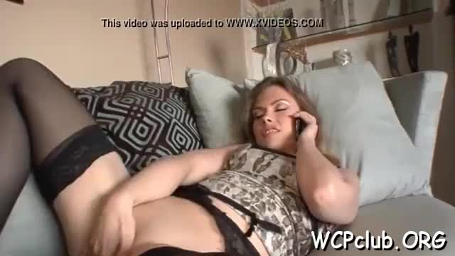 Slutty mature moms suck and fuck huge dicks