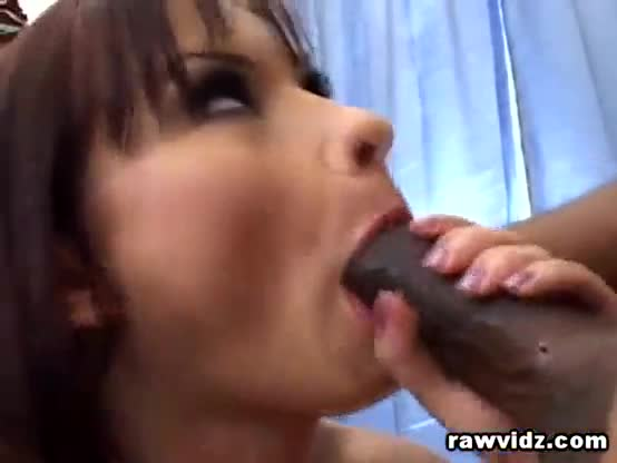 Katja kassin is a slutty brunette who cant wait to get johnny down