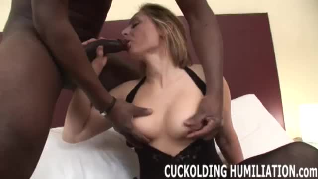 Teen cum hd and broke amateurs mature xxx orange you glad im so tiny
