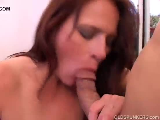 Mature old and young lesbian hd bruce a dirty old fellow loves to pound