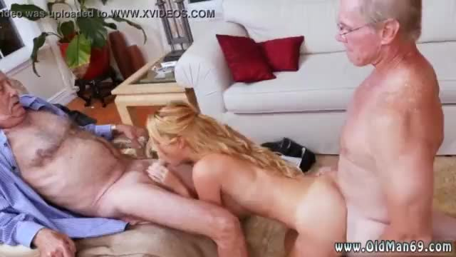 Russian old young xxx frannkie and the gang tag team a door to door