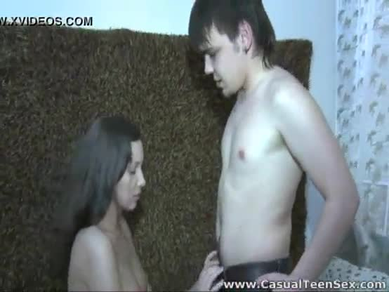 Tyler movies of young boys in briefs hot fun sex and