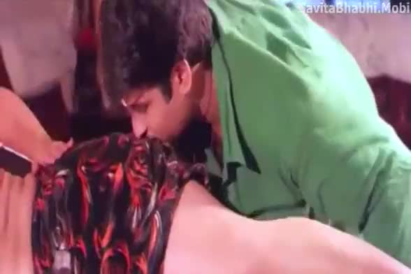 Hot mallu south movie sex with pussi visible