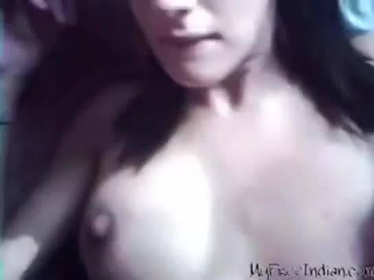 Arab big boobs cum shooted indian desi indian cumshots arab