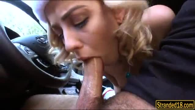 Two horny girls railed by bbc