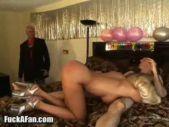 Gina lynn after sun has decided to fuck