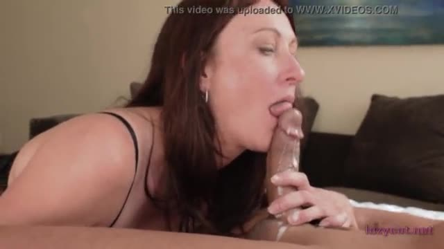 Asian big dick cum volcano
