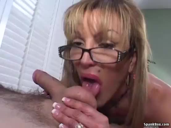 Smoking fetish granny riding a cock and smoking mature mature porn granny old cumshots cumshot