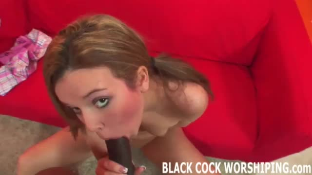 I want to feel a cock in my ass for the first time