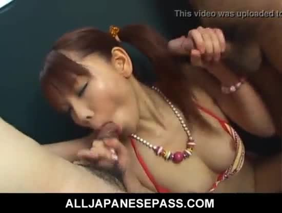Japanese cutie sexdrive asian cumshots asian swallow japanese chinese