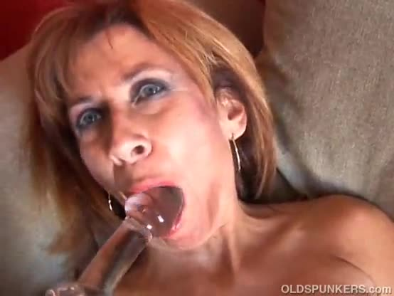 Super sexy fantastic new mother loves big cock in her pussy