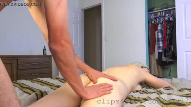 Amateur college ir and amateur teen almost caught and petite amateur girl