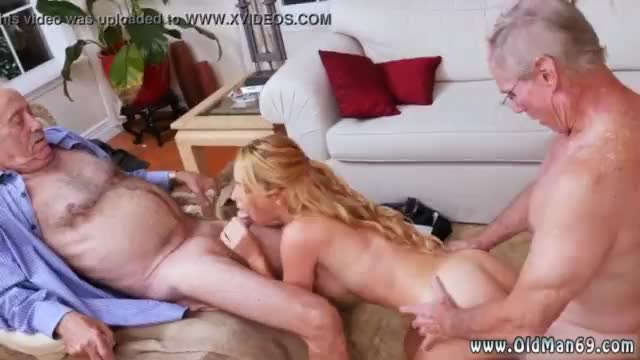 Baby daddy xxx frannkie and the gang tag team a door to door saleswoman