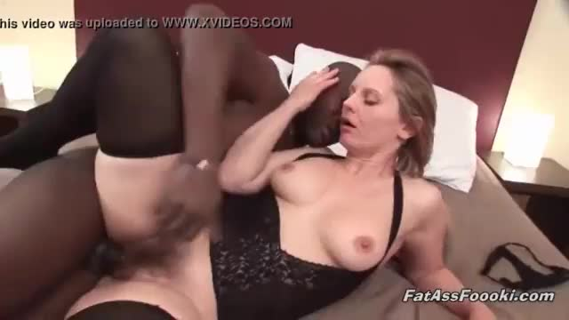 Horny outdoor black orgy with milfs and hairy pussys