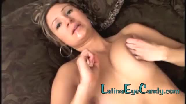 Huge cock handjob compilation hd for food