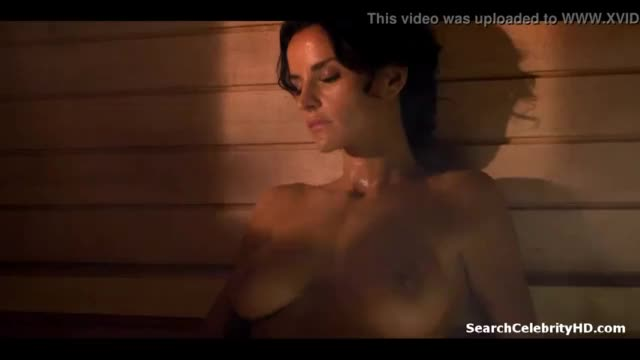 Ana alexander celebrity sex tape