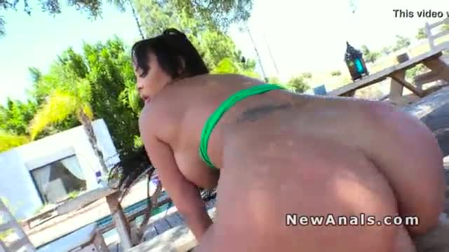 Ebony big butt hardcore and nerdy girl in glasses blowjob first time took