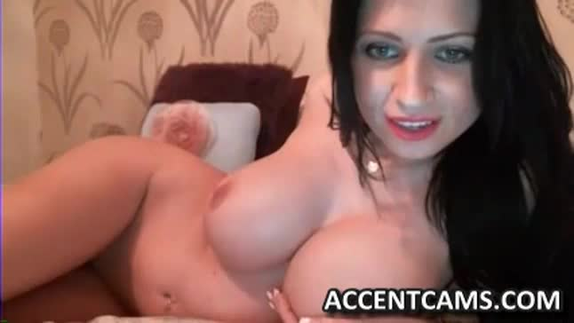 Huge lilly in sexy live webcams do cool to brit with milfs free