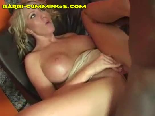 A girl take two dicks up in her ass